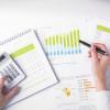 Equipment Financing Outlook