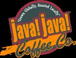 Java-Logo-Color-Paths
