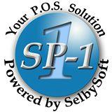 SelbySoft Logo