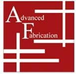 advanced fabrication logo