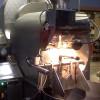 Stainless vs. Mild Steel