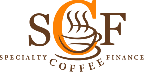 Specialty Coffee Finance